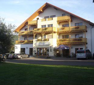 hotelbilder haus zur wasserkuppe in ehrenberg rh n hessen deutschland. Black Bedroom Furniture Sets. Home Design Ideas