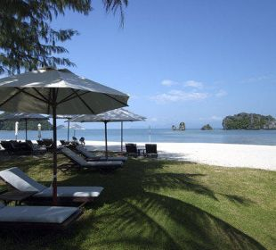 Hotel Tanjung Rhu Resort Hotel Tanjung Rhu Resort