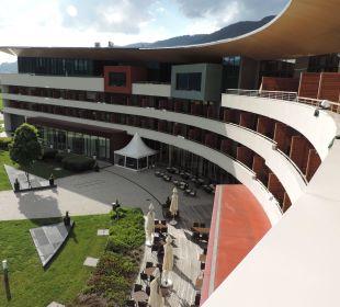 Hotel Hotel Tauern Spa Zell am See-Kaprun