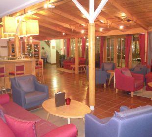 Hotelbar Hotel Urbani Ossiacher See