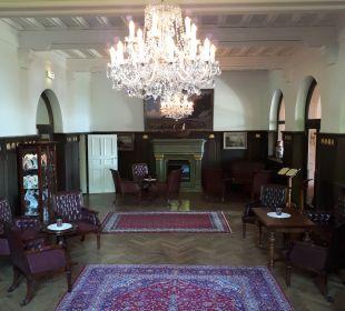 Sonstiges Schlosshotel Ralswiek