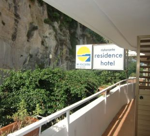 Le Treppenaufgang hotelbilder residence le roccette tropea holidaycheck