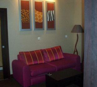 Suite Hotel Gounod Nice Hotel Gounod Nice