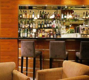 Bar K+K Hotel Fenix