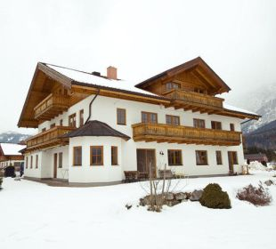 Winter Landhaus Amadeus