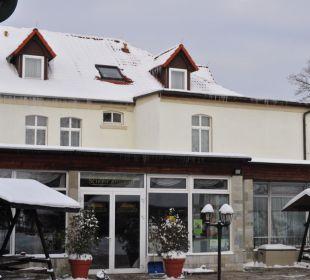 Hotelbilder Hotel Schone Aussicht Weissenfels Holidaycheck