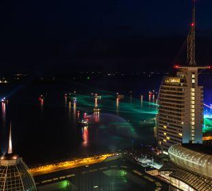 Event Atlantic Hotel Sail City