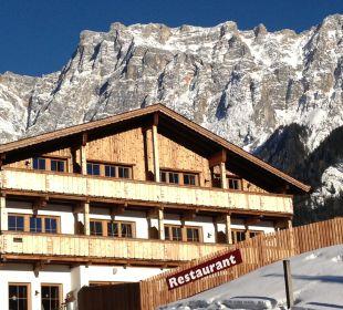 Winter Mair's Landgasthof