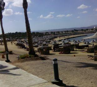 Coraya Bucht