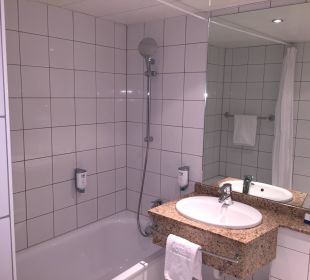 Bad  NH Erlangen
