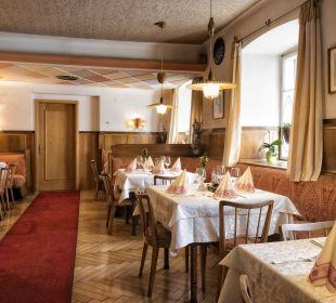 Restaurant Hotel Emma