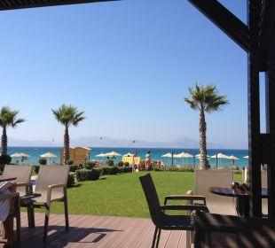 Strandbar Hotel Horizon Beach Resort