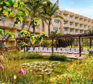 Garden IFA Catarina Hotel