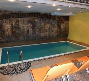 Hotelbilder Berggasthof Munzen Flachau Holidaycheck