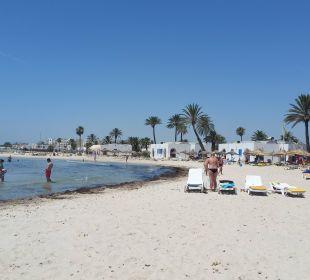 Beach Royal Lido Resort & Spa