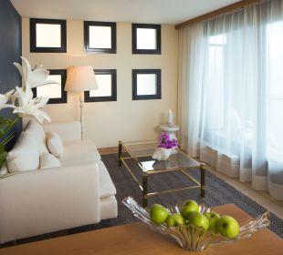 Zimmer La Barca Blu  Hotel