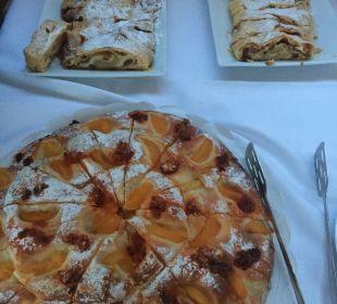Restaurant Agroturisme Can Pere Rei