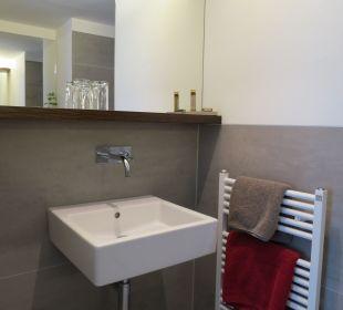 Bathroom Hotel Stern am Rathaus