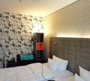 hotelbilder pentahotel braunschweig in braunschweig. Black Bedroom Furniture Sets. Home Design Ideas