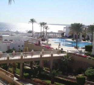 Piękna infrastruktura hotelu Hotel Continental Plaza Beach