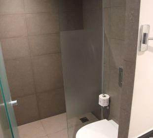 Das sehr kleine Bad MarBella Corfu Hotel