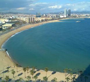 222016737199495 W Barcelona Hotel