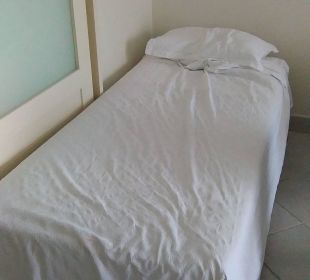 Dostawka Hotel H10 Tindaya
