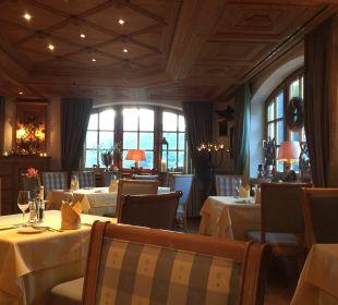 So schön Alpines Lifestyle Hotel Tannenhof