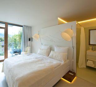 Snow white room Nala individuellhotel