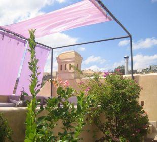 Garten Boutique Hotel Dar Attajalli