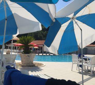 Hotelbilder: Hotel Osmine (Slano) • HolidayCheck