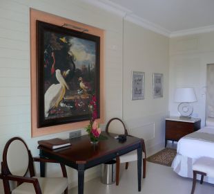 Zimmer IBEROSTAR Grand Hotel Bávaro