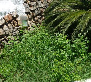 Sonstiges Hotel Poseidon Bahia