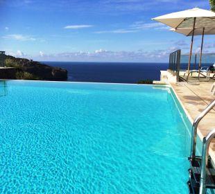 Jumeirah Port Soller Hotel Spa Holidaycheck