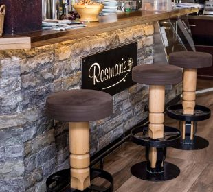 Bar   Wellness- und Genusshotel Rosmarie