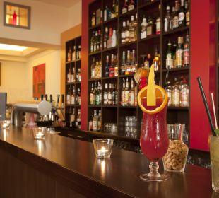 Die Bar Apartments Ferienpark Weissenhäuser Strand