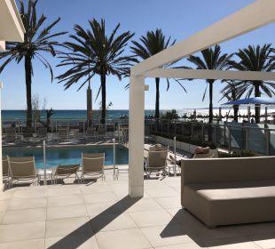 Hotelbilder Allsun Hotel Riviera Playa Platja De Palma Playa De
