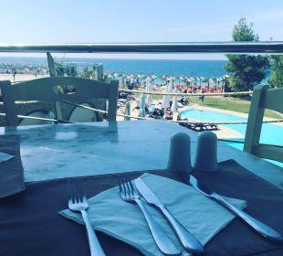 Gastro Hotel Istion Club & Spa