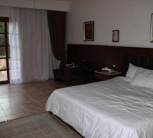 400er Zimmer