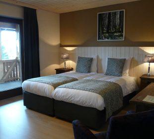 Zimmer Beispiel (Komfort Zimmer) Landhaus Meine Auszeit