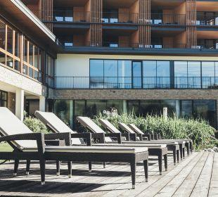 Sonstiges Hotel Nesslerhof