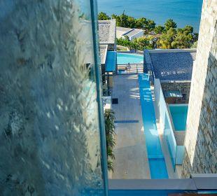 Exterior Hotel Lindos Blu
