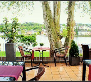 hotelbilder hotel kleiner riesen in koblenz rheinland pfalz deutschland. Black Bedroom Furniture Sets. Home Design Ideas