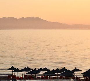 Strand Hotel Istion Club & Spa