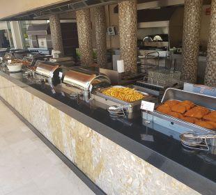 Gastro Bella Resort & Spa