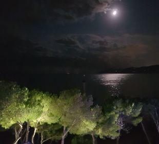 Ausblick IBEROSTAR Santa Eulalia