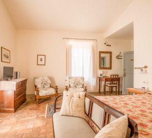 Zimmer Casa Montecucco