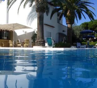 Hotel Royal Ischia Terme