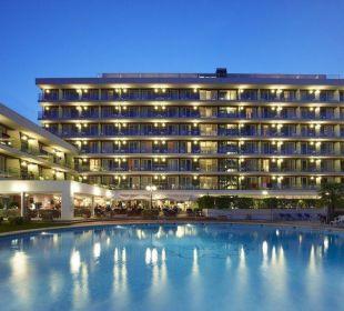 Hotel Hotel Anabel