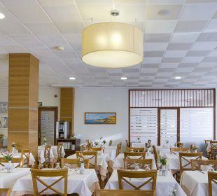 Gastro Hotel Osiris